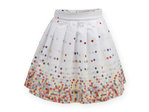Christian Dior girls skirt