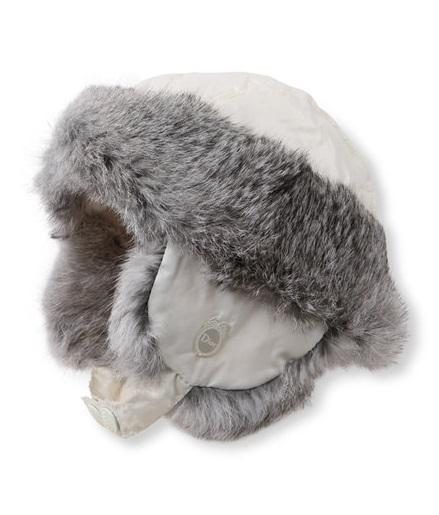 Baby Dior Hat - Cocodo Kids Fashion 96370924593