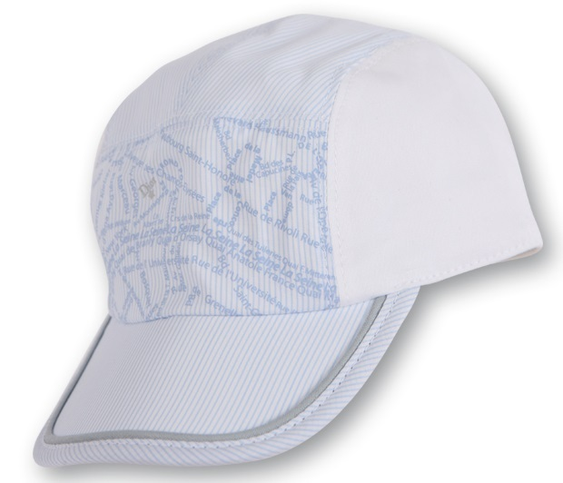 Baby Dior Hat Cap - Cocodo Kids Fashion 104332a204a