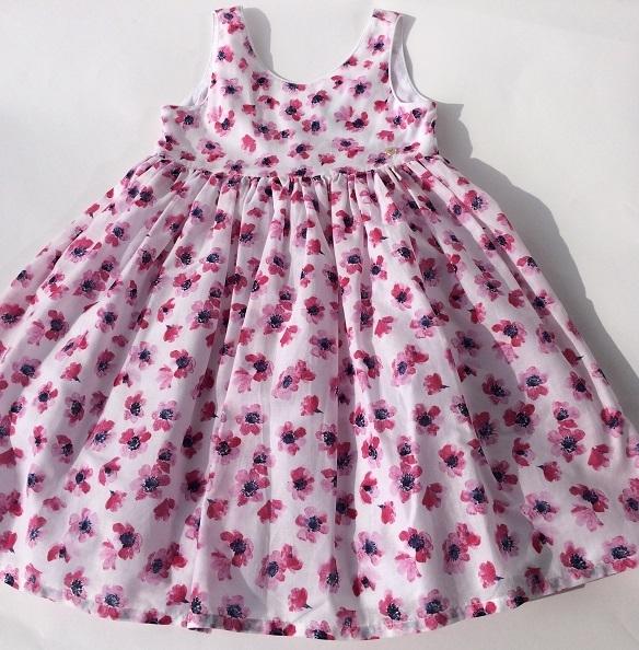 multiple colors 100% genuine various colors ARMANI JUNIOR Mädchen Kleid